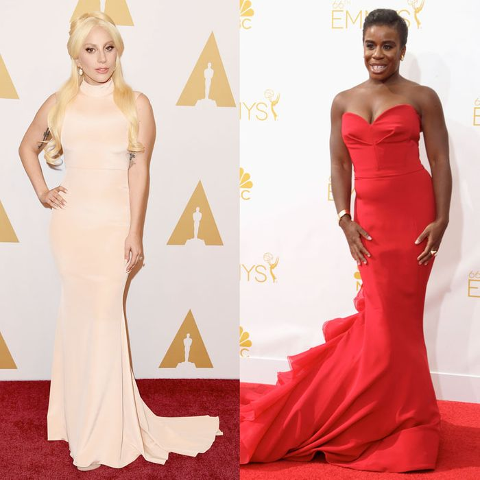 How Christian Siriano Is Changing the Red Carpet