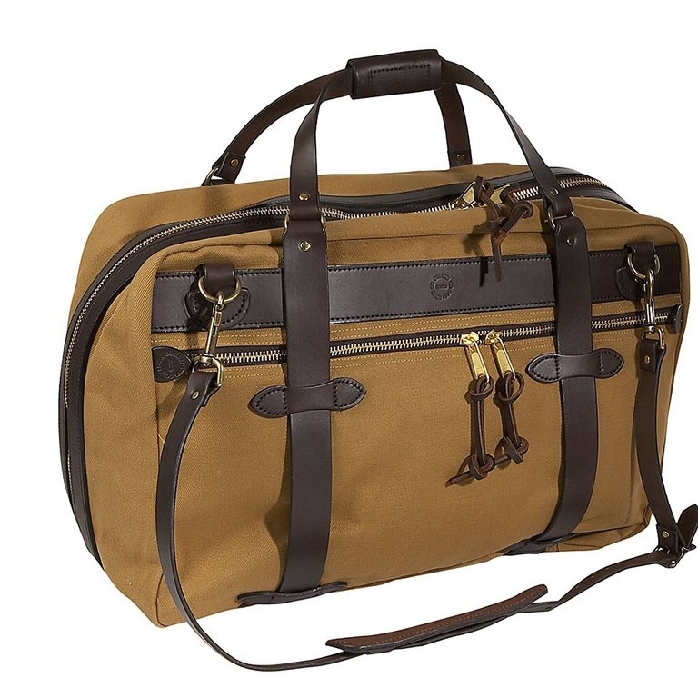 Filson Pullman Bag