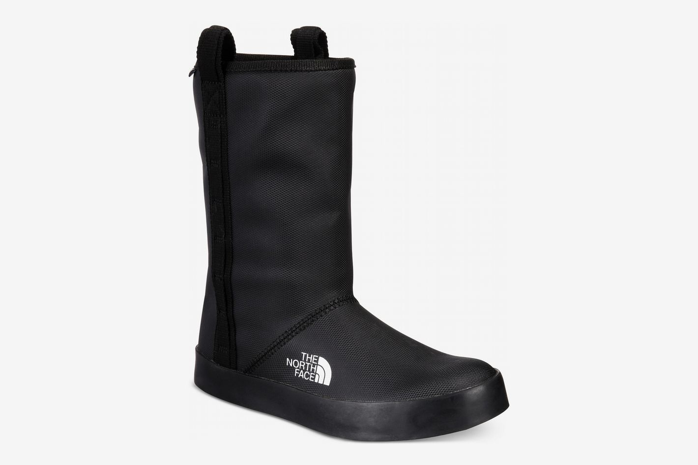 The North Face Base Camp Women's Shorty Rain Boots