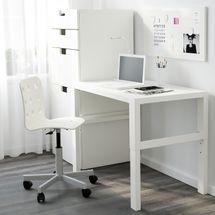 Ikea Påhl Desk