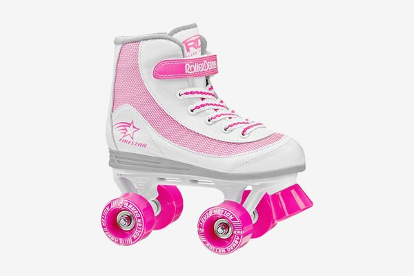 FireStar Roller Skate