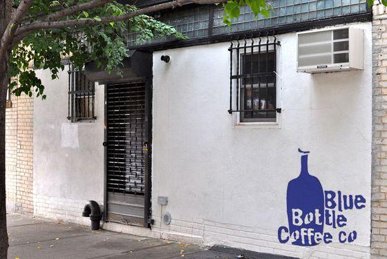 blue-bottle