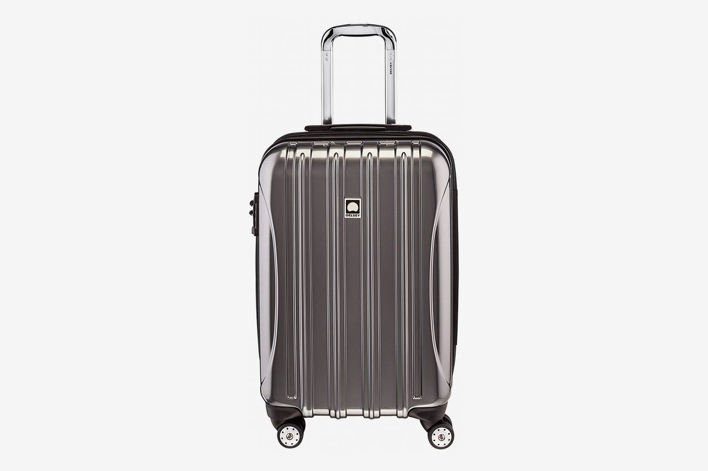 64c66a6f4162 21 Best Rolling Suitcases and Luggage Under  250  2019