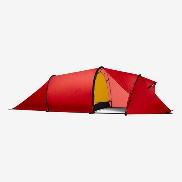 Hilleberg Nallo 2 GT Two Person Tent