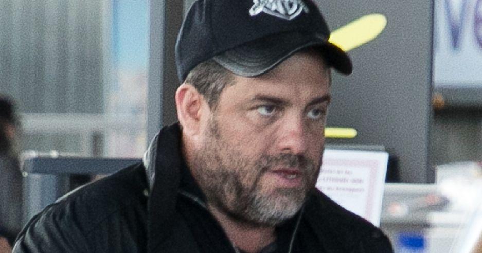 Brett Ratner Drops His Libel Suit Against Rape Accuser