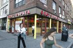 West Village Gray's Papaya Has Closed [Updated]