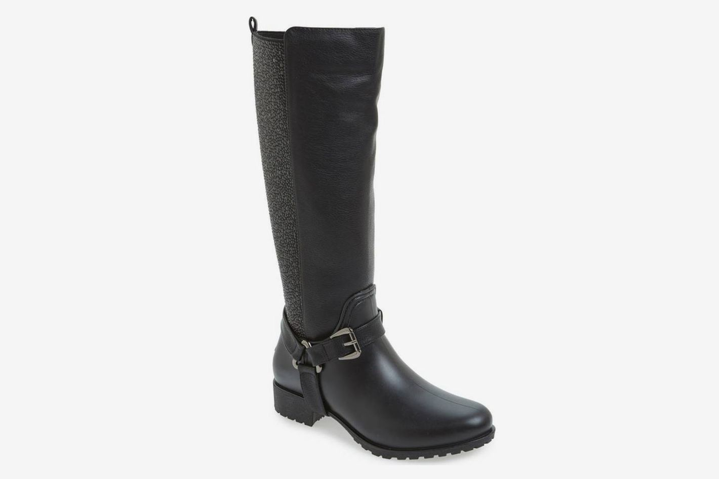 237ec0a2d2b5 DÄV  Kingston  Water Resistant Sparkle Boot
