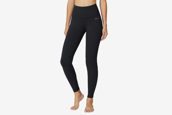 Womens Fitness Sports Leggings Plus Size Tummy Control High Waist Running Yoga Pants Stretch Pocket Workout Pant