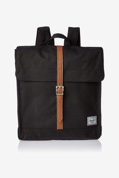 Herschel City Backpack Mid-Volume 14.0L