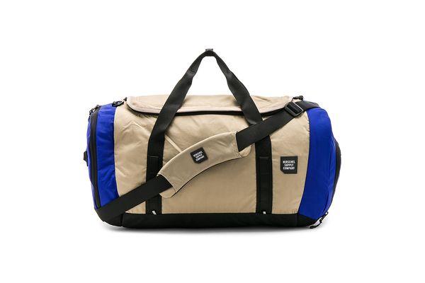 Herschel Supply Co. Gorge Large Bag