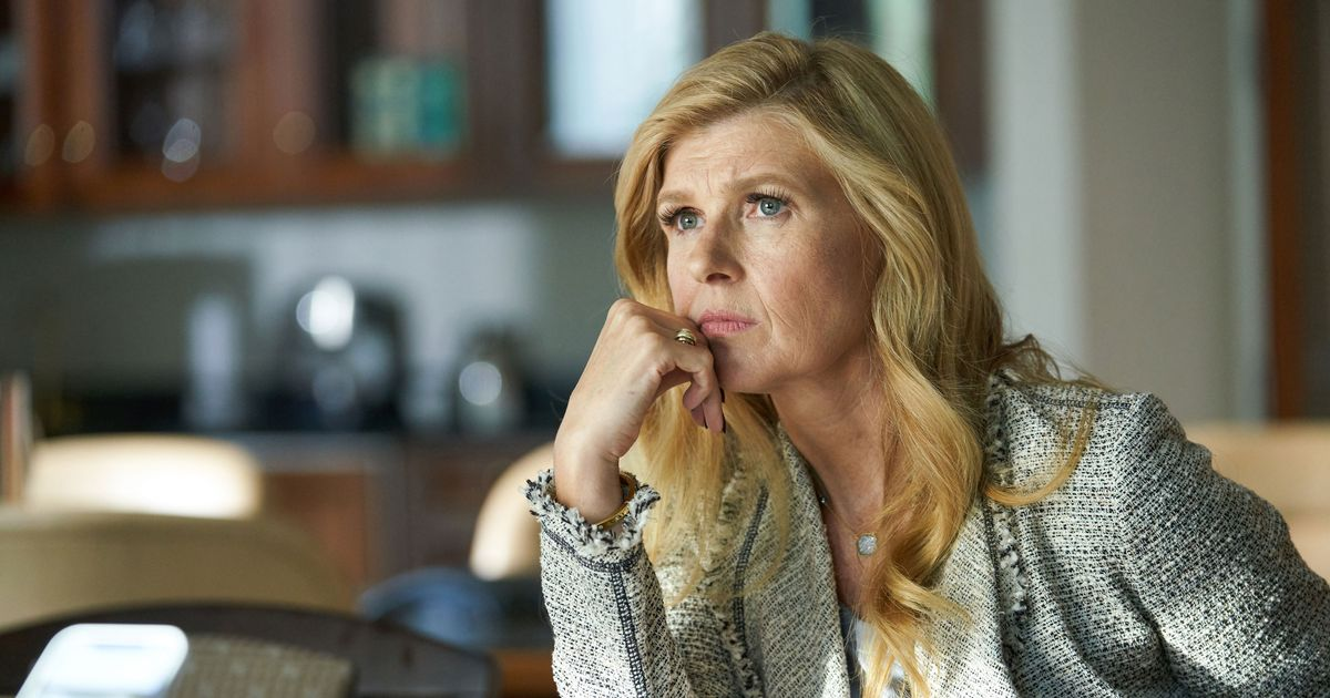 Dirty John Recap: Love and Scare-age