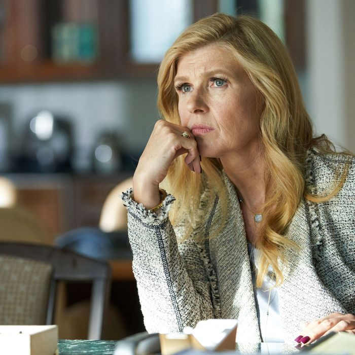 Dirty John Recap, Season 1, Episode 3, 'Remember It Was Me'