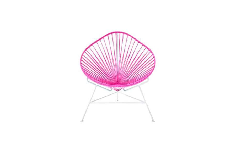 Innit Baby Acapulco Chair
