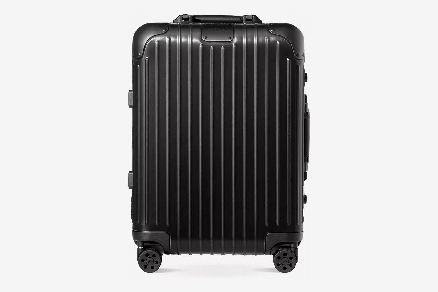 fad832b07ed1 26 Best Rolling Luggage 2019