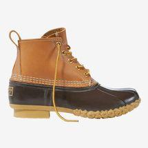 L.L. Bean Women's Bean Boots, 6