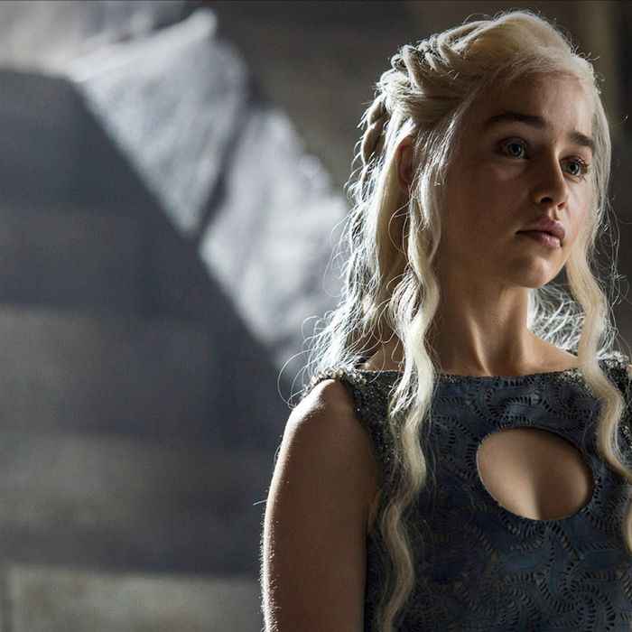 Unmarked Spoilers All Books Game Of Thrones: How Far Did Game Of Thrones Season 4 Stray From The Books?