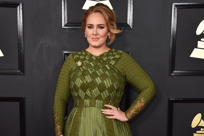 All The Best And Worst Grammys 2017 Red Carpet Looks