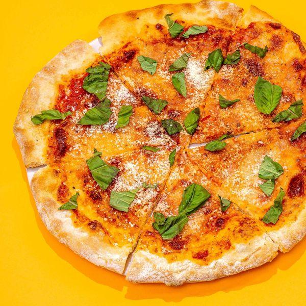 Di Fara Pizza Classic Neapolitan Pizza (2 Pies)