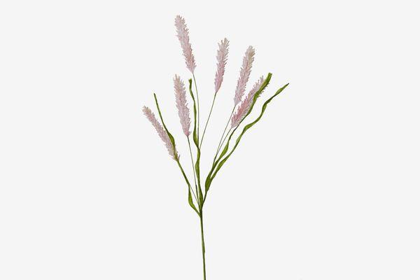 Terrain Faux-Floral-Grass Spray