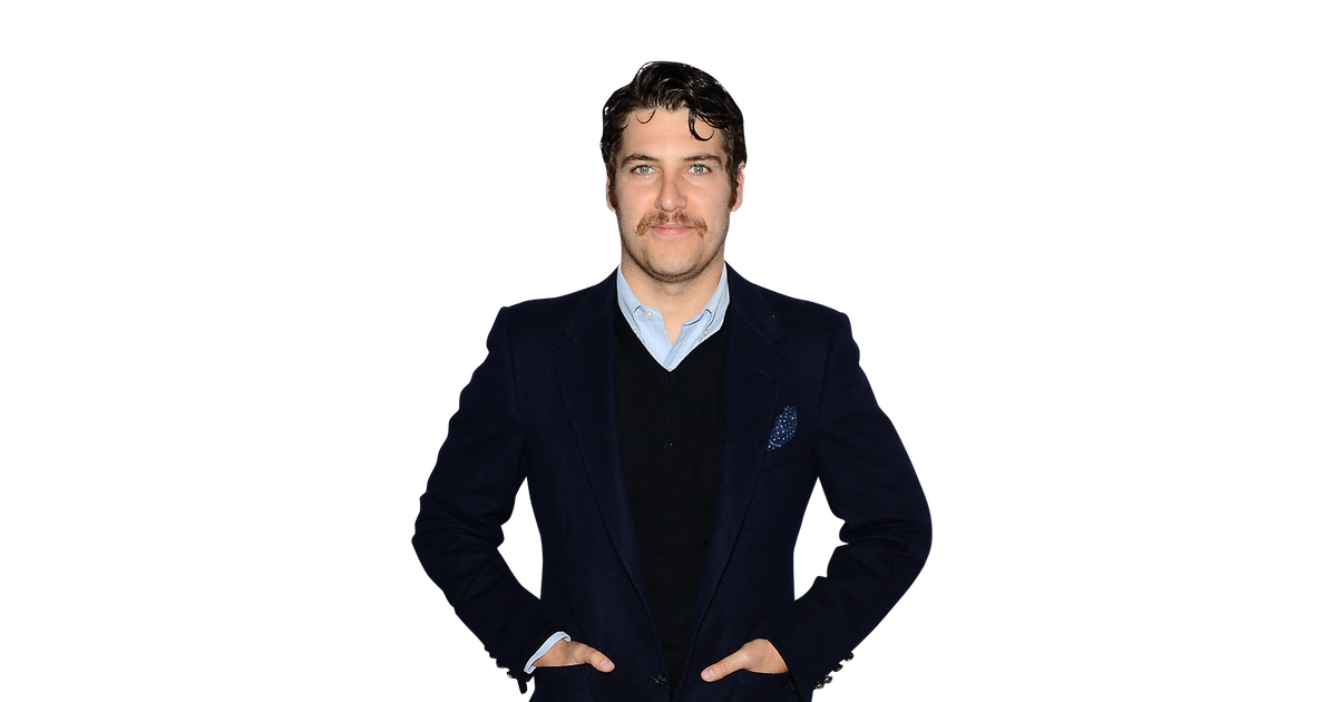 adam pally weight loss