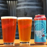 California Brewery Resorts to Making Beer From Recycled Bathwater