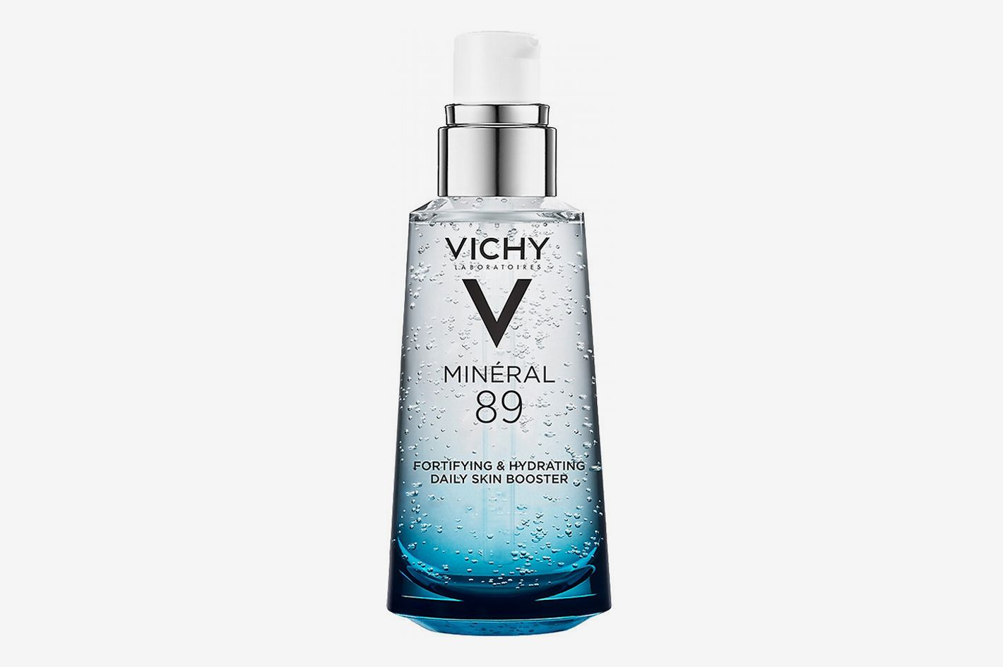 Vichy Mineral 89 Face Serum