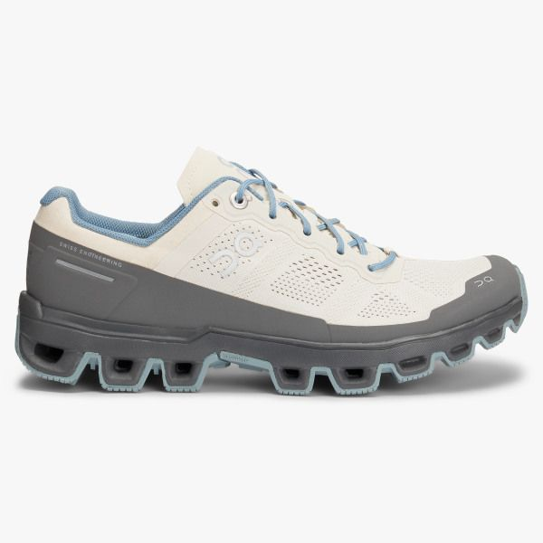 ON Cloudventure Trail-Running Shoes