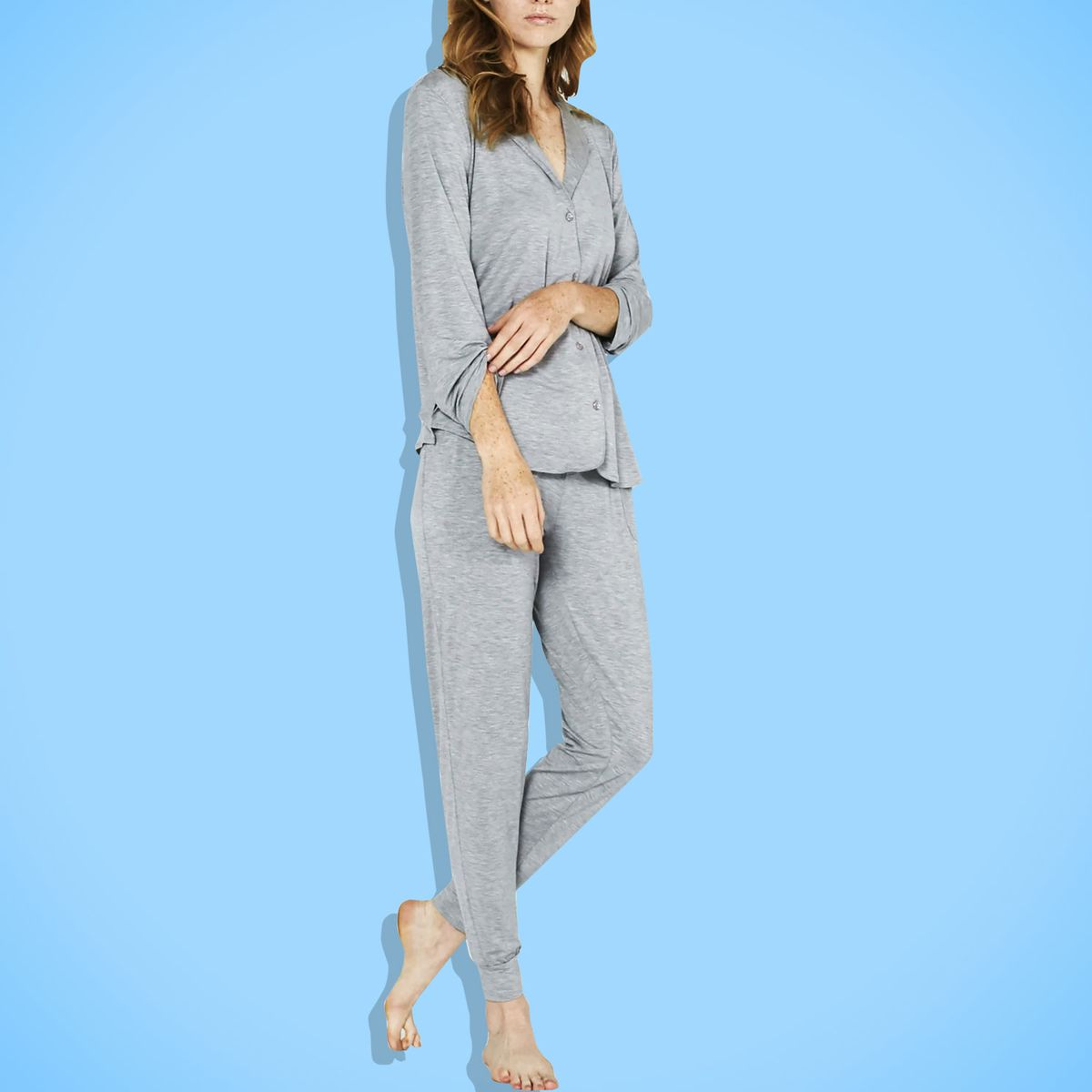 I WOMEN/'S SLEEP PANTS AND PAJAMA BOTTOMS SOFT AND WARM VARIOUS STYLES SIZES