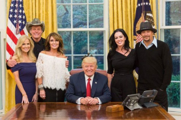20-sarah-palin-kid-rock-white-house.w710.h473.jpg