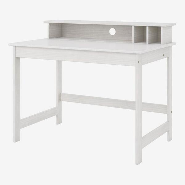Swindell Desk