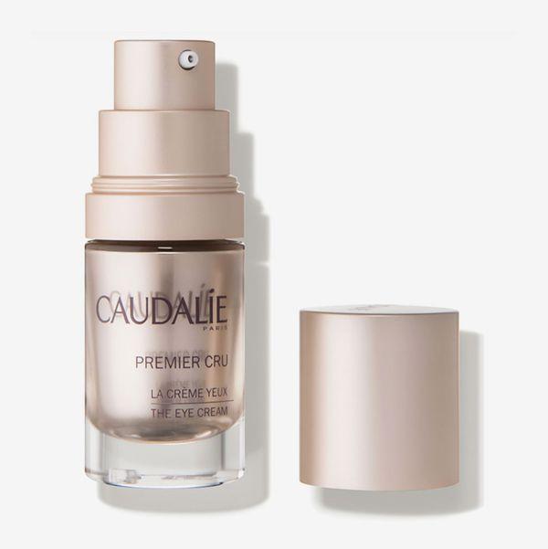 Caudalíe Premier Cru Anti-aging Eye Cream