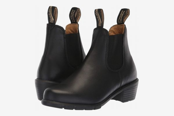 Blundstone 1671 Boots