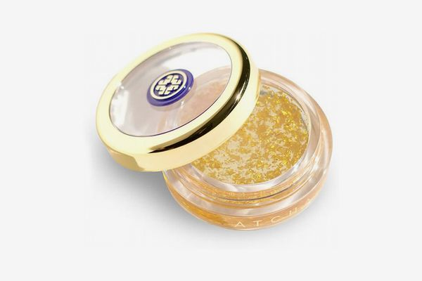 Tatcha Camellia Goldspun Lip Balm