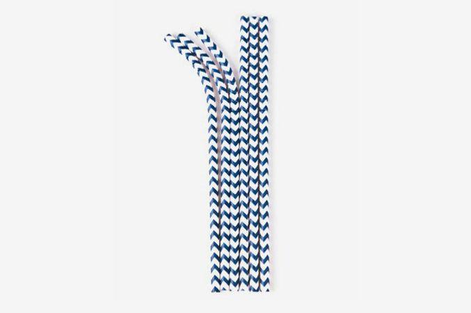 Aardvark Eco-Flex Paper Straws