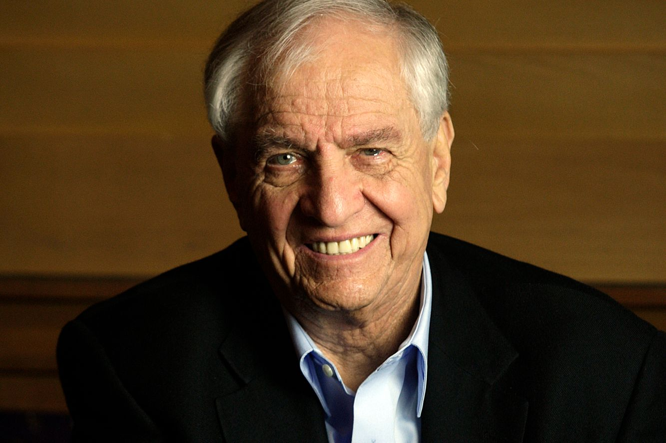 garry marshall wikigarry marshall movies, garry marshall wiki, garry marshall overboard, garry marshall films, garry marshall, garry marshall net worth, garry marshall mother's day, garry marshall wife, garry marshall director, mother's day garry marshall, garry marshall movies list, garry marshall bio, garry marshall facebook, garry marshall twitter, garry marshall louie, garry marshall stroke, garry marshall imdb, garry marshall health, garry marshall biography, garry marshall cancer