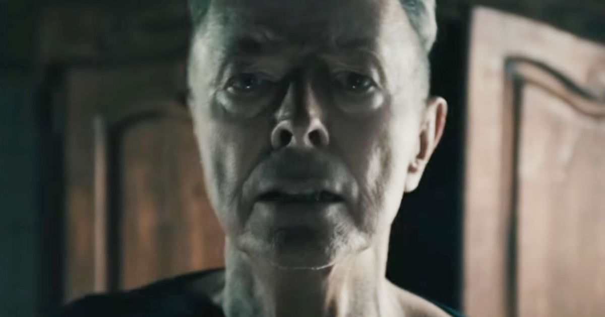 David Bowie Broke Adele's Single-Day Vevo Record the Day After He Died