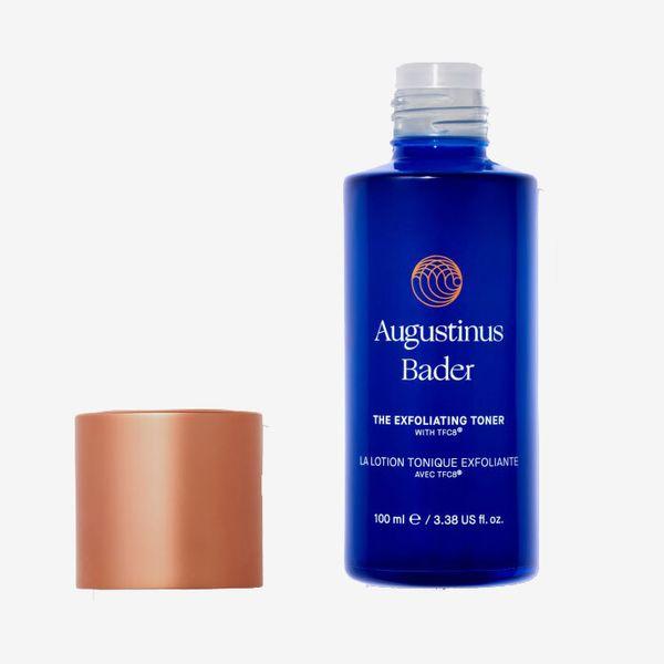 Augustinus Bader The Exfoliating Toner / The Essence