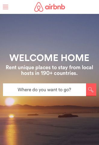 7 Tips From Nyc S King Of Airbnb For Being The Highest Rated Host
