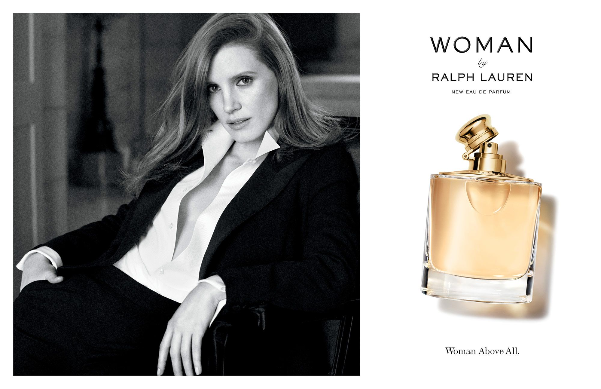 Ralph Lauren - Designer Fashion Label