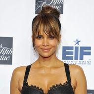 Halle Berry is Not Taking Bruno Mars' Booty Call | 15 Minute News  Halle Berry