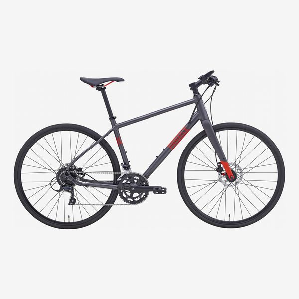 Pinnacle Neon 3 2020 Hybrid Bike