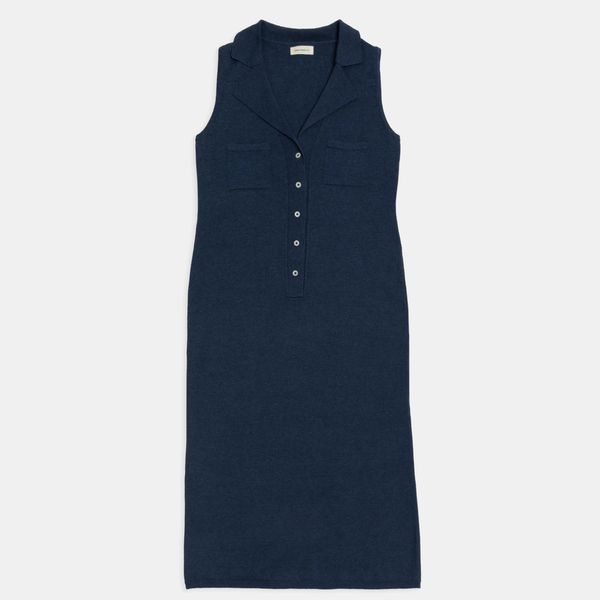James Street Co. Agnes Jersey Dress