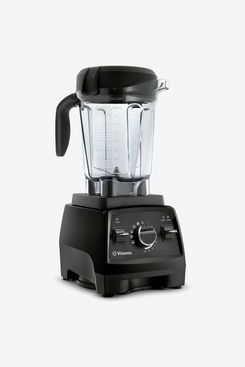 Vitamix Professional Series 750 Blender, Professional-Grade