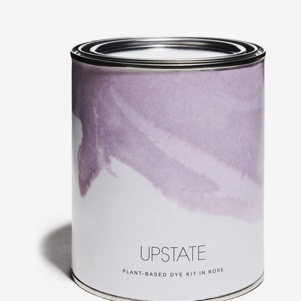 Upstate Plant Based Dye Kit