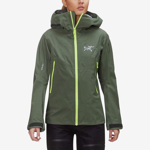 Arc'teryx Sentinel Jacket - Women's