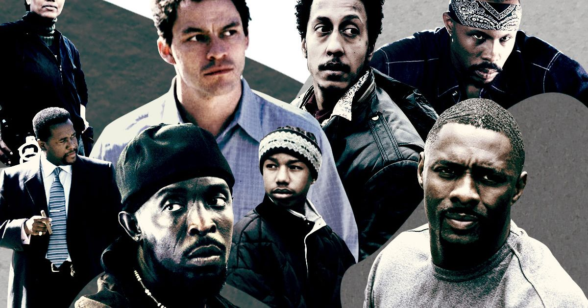 The Wire: Every Episode, Ranked Worst to Best