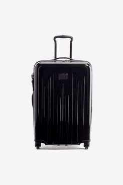 Tumi V4 Collection 26 Inch Expandable Rolling Packing Case