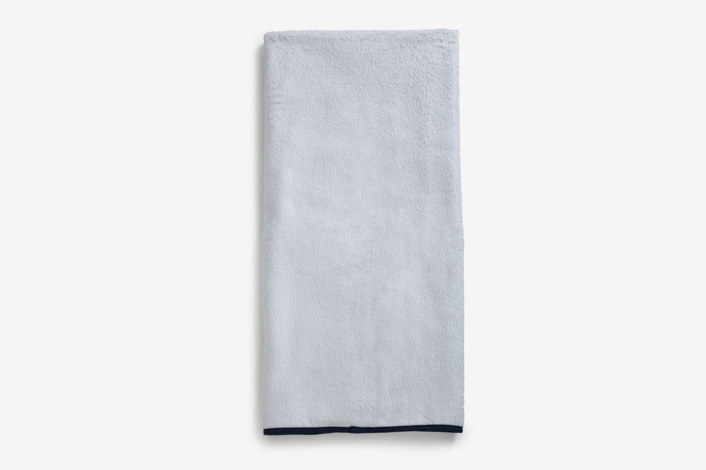 Peacock Alley Metro Bath Towel