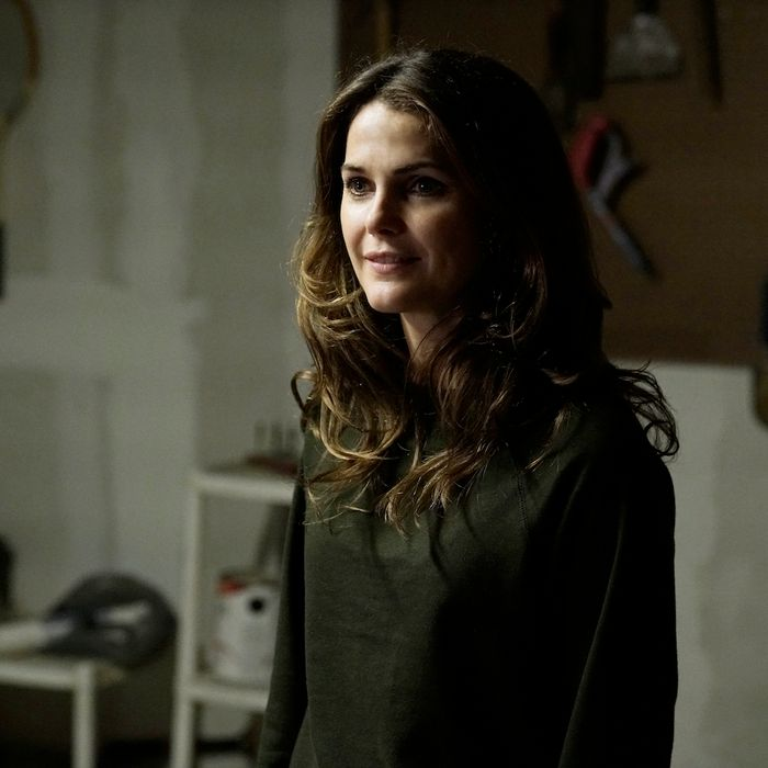 The Americans Season-5-Finale Recap: The Soviet Division