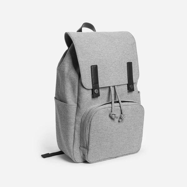 Everlane Modern Snap Backpack